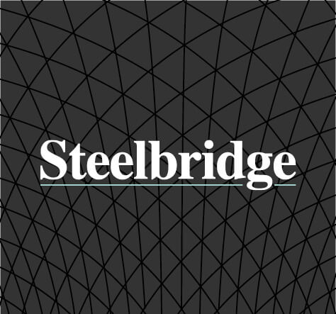 Steelbridge