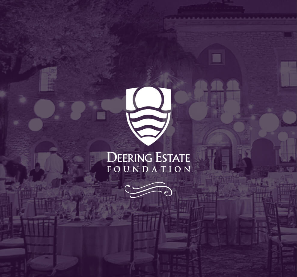 Deering Estate Foundation