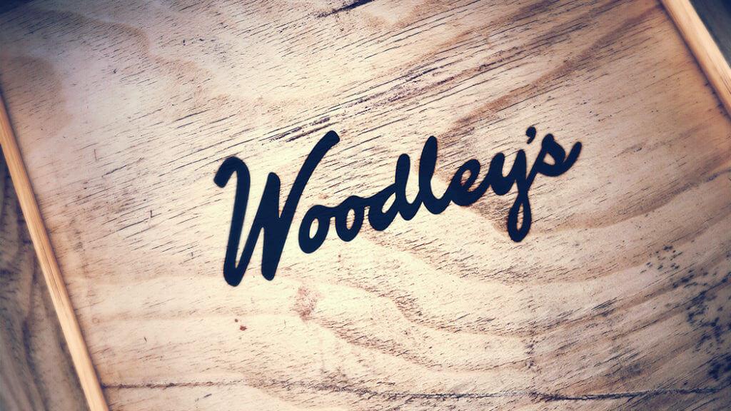 Woodley S Fine Furniture Brand Poets