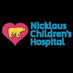 Nicklaus Children's Hospital, Victor Center