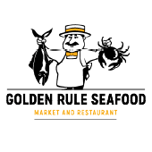Golden Rule Seafood