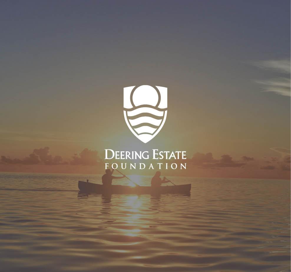 Deering Estate Foundation
