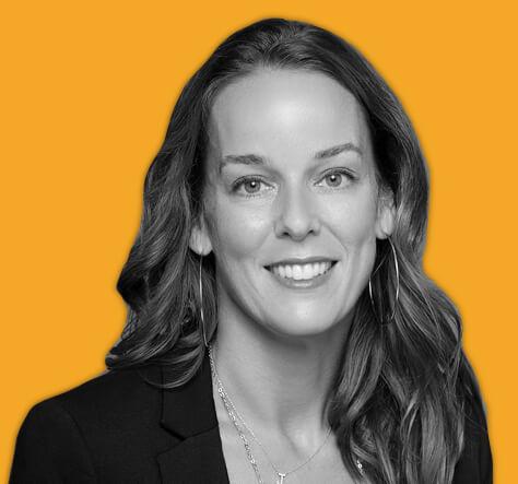 Jessica Benitez