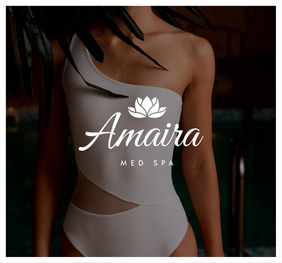 Amaira Med Spa