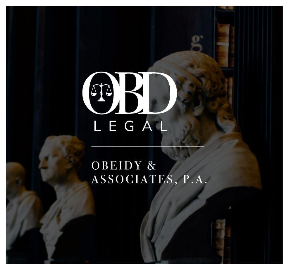 OBD Legal