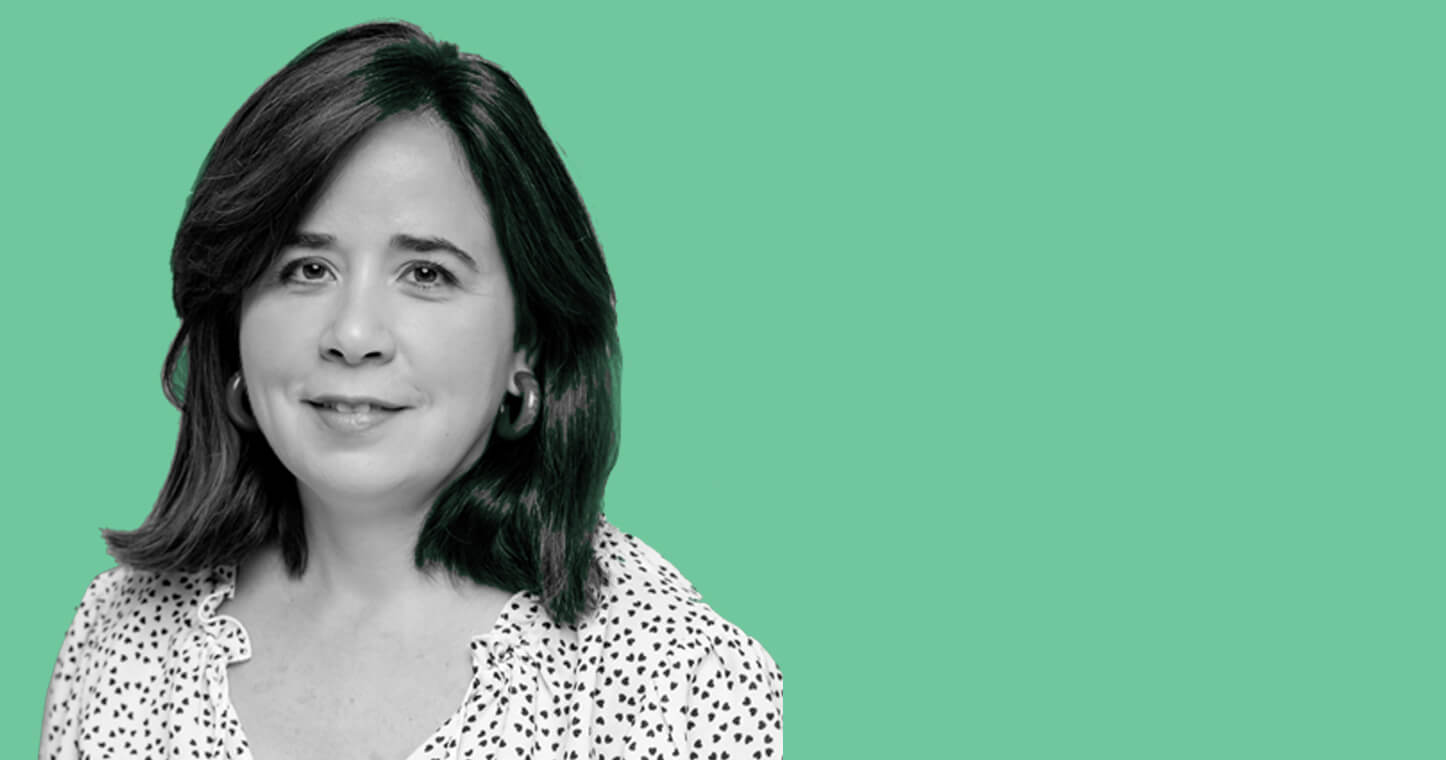 Kristine Bello, MBA